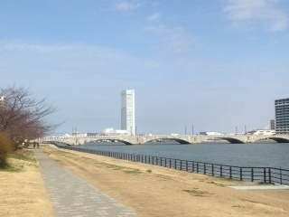 photo 2-335.JPG